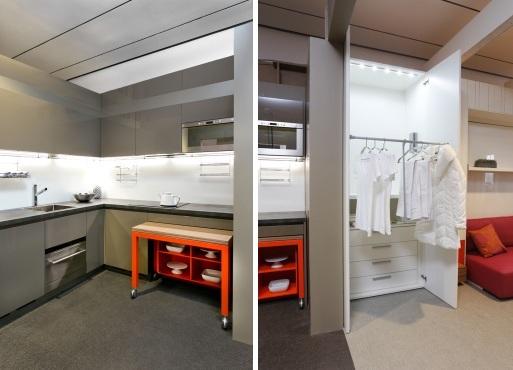 Transforming-Micro-Apartment_p04