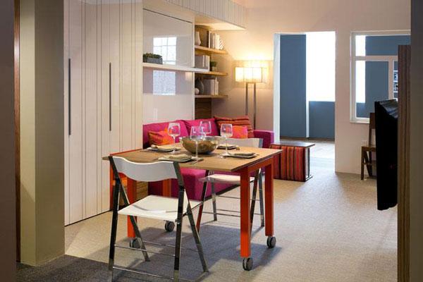 Transforming-Micro-Apartment_p07