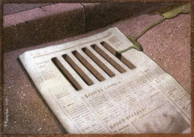 newsrebel.gr   30 μοναδικές εικόνες με πολύ δυνατά νοήματα